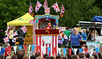 punch-and-judy-show.jpg