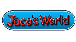 JACOS WORLD2019.jpg