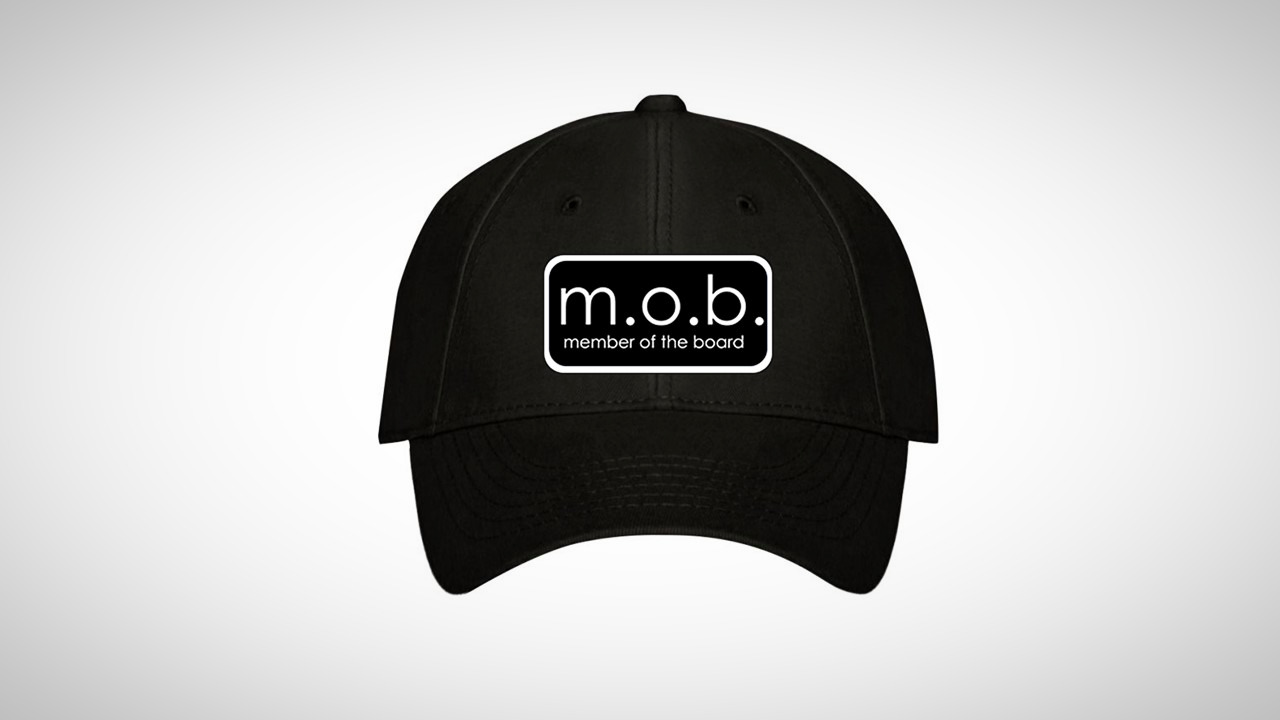 MOB selectionblack cap_edited