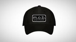 MOB selectionblack cap_edited