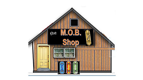 new mobshop.jpg