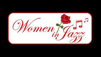 women in Jazz.jpg