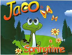 jacospring.jpg