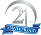 21st-anniversary-badge-355x300.png
