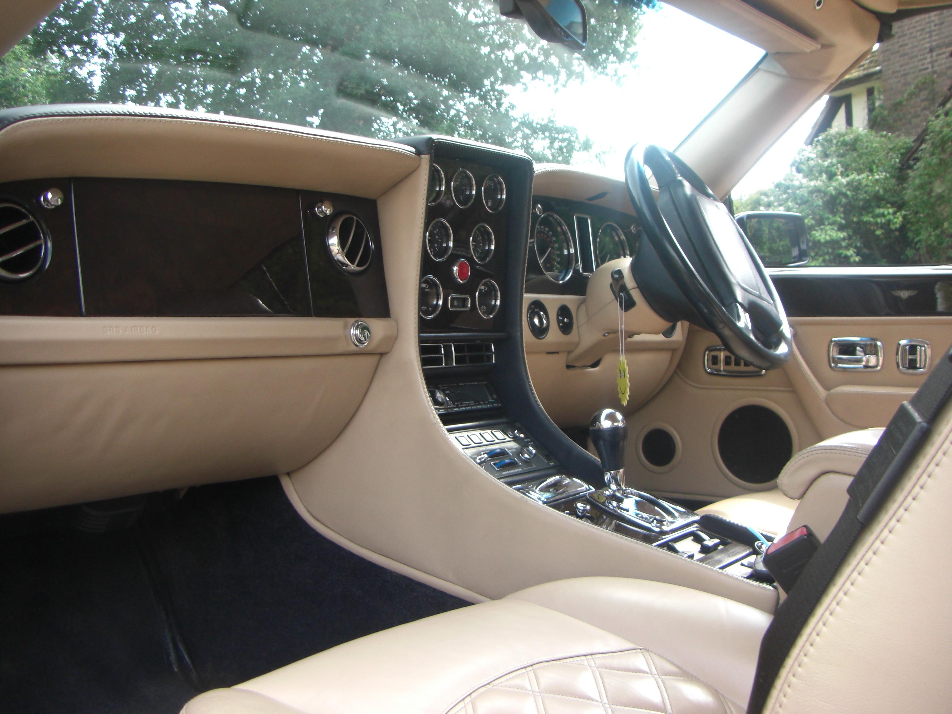 CIMG4030.JPG