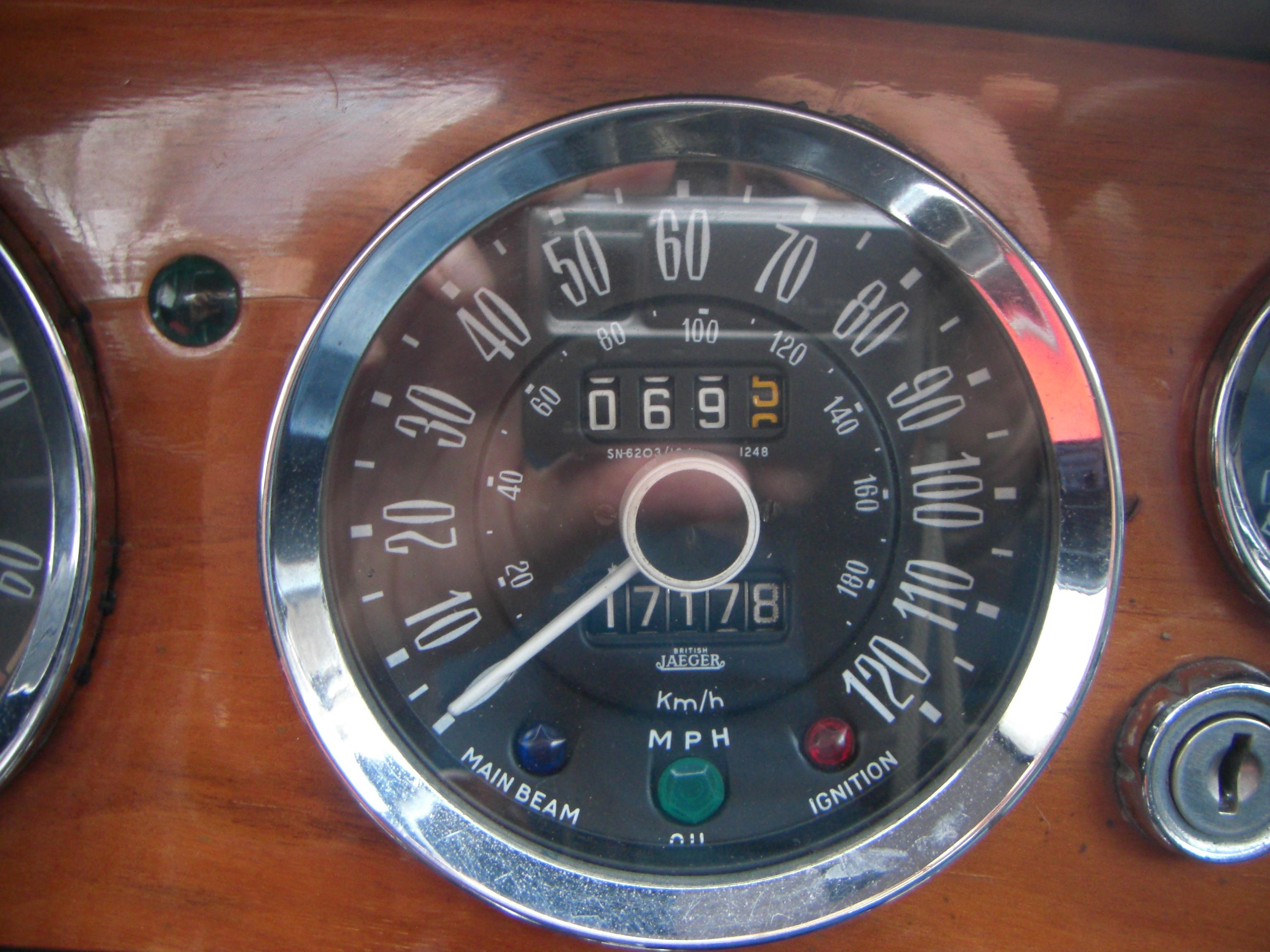 CIMG4353.JPG