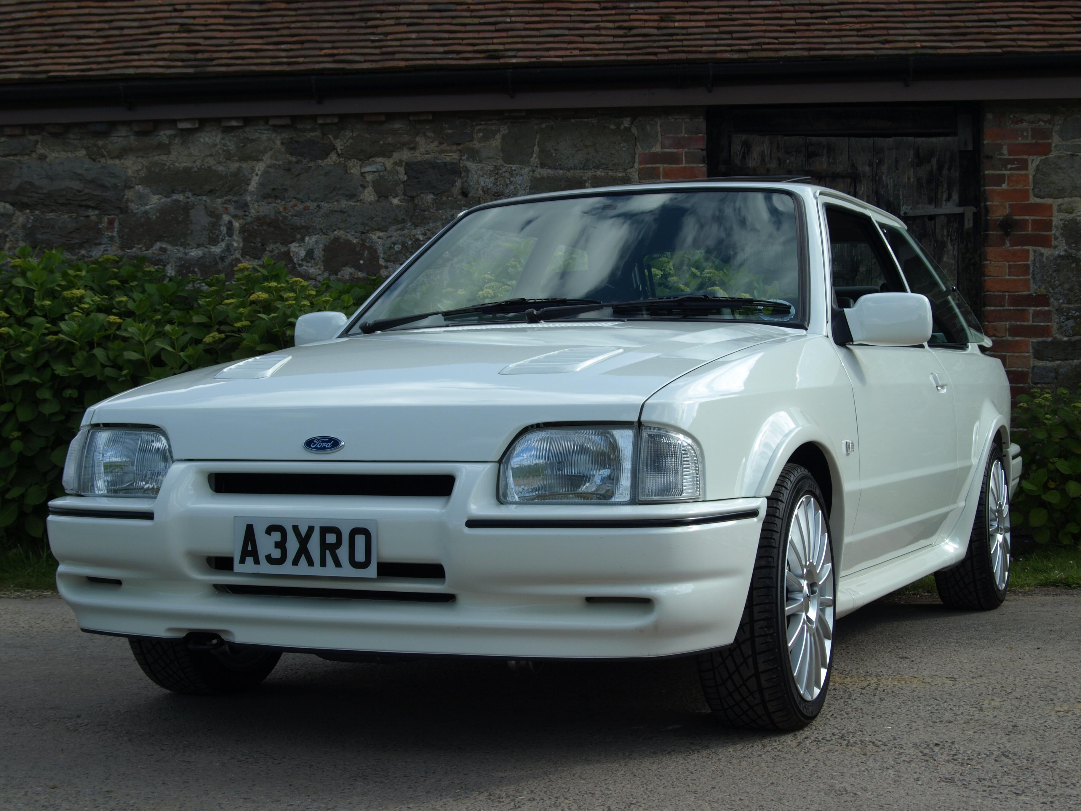 P6199102.JPG