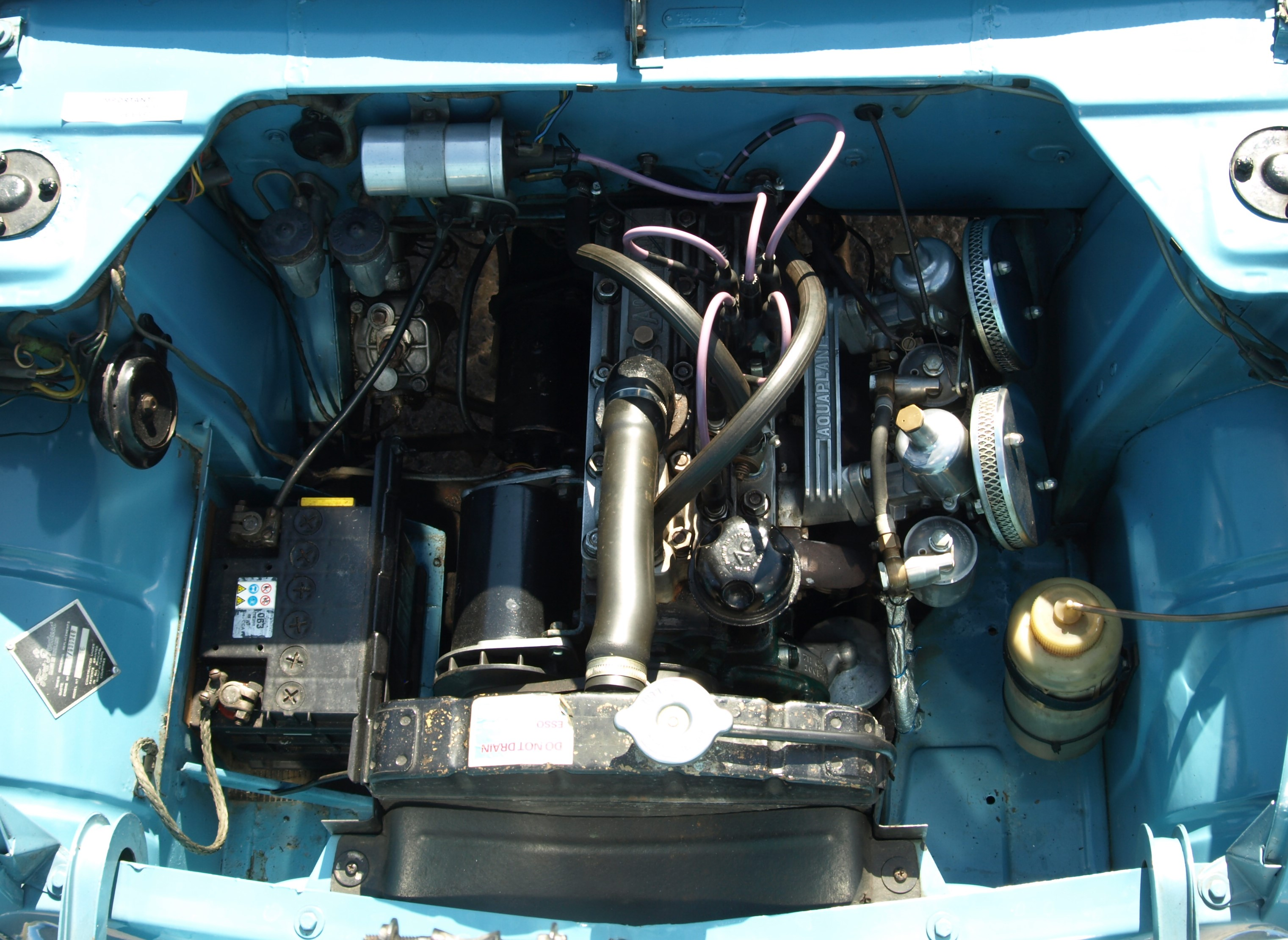 P8019384 (2).JPG