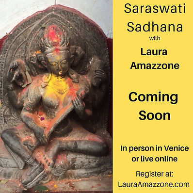 Saraswati Sadhana-Coming soon.jpg
