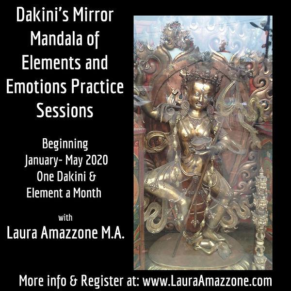 Dakini's Mirror.jpg