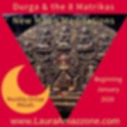 Durga.Matrikas.New Moons 2020.jpg