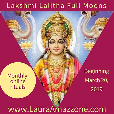 Lalitha Full Moons 2019.jpg