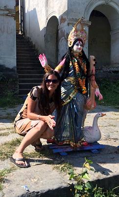 LKASaraswati.jpg