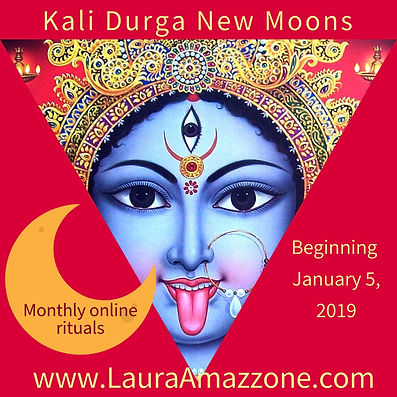 Kali Durga New Moons 2019.jpg