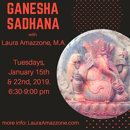 Ganesha Sadhana 2019_1.jpg