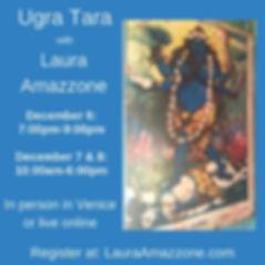 Ugra Tara 2019.jpg
