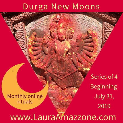 Durga New Moons 2019_July31_SeriesOf4.jp