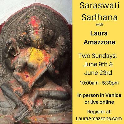 SaraswatiSadhana.jpg