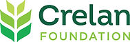 Logo_crelan_foundation.jpg