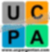 logo_ucpa.png
