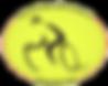 LOGO-CRA-2020_87px.png