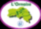 logo_lornaise_200px_v2020.png