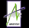 argentan.png