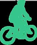 logo_baladorne.png