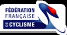 logo_ffc_h66.png