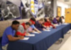 signing-1.jpg