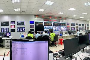 control room_edited_edited.jpg