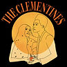 The Clementines.jpg