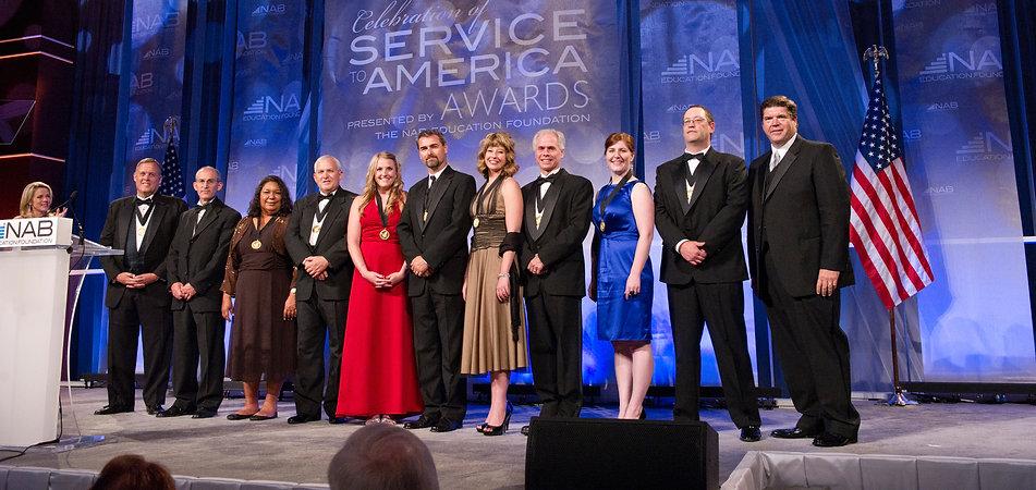 NAB Award Pic.jpg