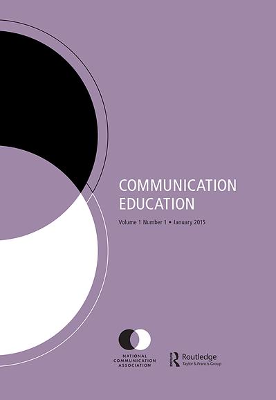 Communication Education.png