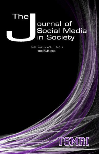 cover_issue_1_en_US.jpg