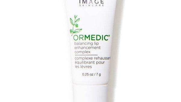 Image Ormedic Balancing Lip Enhancement