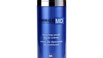 Image MD Restoring Youth Repair Creme
