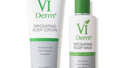 Body Care System