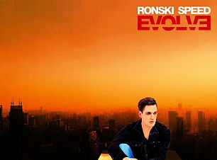 RonskiSpeed_Evolve_Cover.jpg