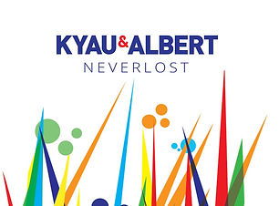 00_kyau_and_albert_-_neverlost-(euph274)