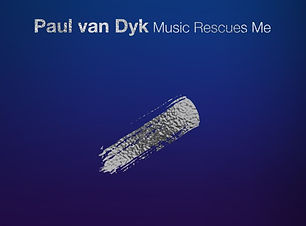 Paul-van-Dyk-Music-Rescues-Me-Announce-H