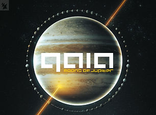 armada-music-gaia-moons-of-jupiter-cd.jp