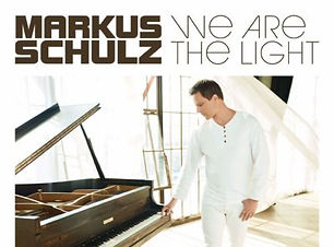 Markus-Schulz-We-Are-The-Light-400x400.j
