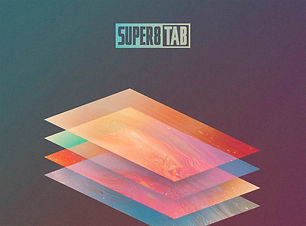 armada-music-super8-tab-reformation.jpg