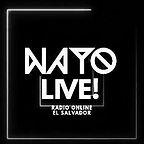 Logo Nayo Live - New 2019.jpg