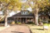 Splitrock House
