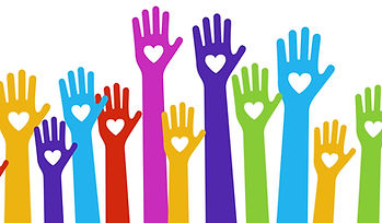 raised-hands_color_HiRes2.jpg