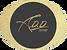 Anita D Designer Foundation Logo 2019_ed