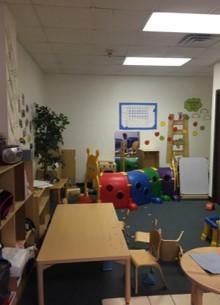 Before Classroom.jpg