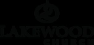Lakewood Logo.png